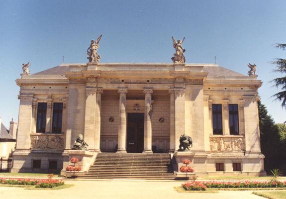 musée-des-sciences.jpg