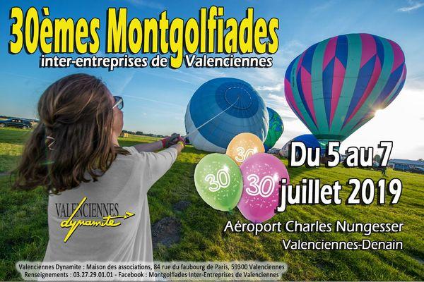 30ème mongolfiades-valenciennes.jpg