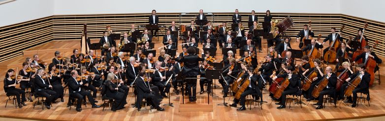Orchestre National de Lille (8) © Ugo Ponte - ONL.jpg