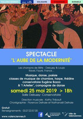 Affiche_aubedelamodernite-spectacle.jpg