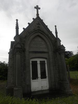 Lens chapelle Paternoster (c) I. Pasquali.jpg