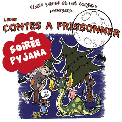 25.10.2019 contes_frisson_pyjama.jpg