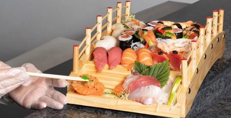 visuel-site-tourisme-restaurant-japon.1.jpg