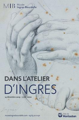14.12.19 au 07.06.20 Exposition Musée Ingres Bourdelle.jpg