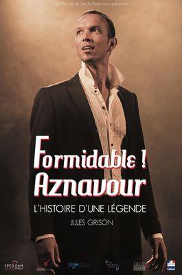 formidable-aznavour-20190823101701.jpg