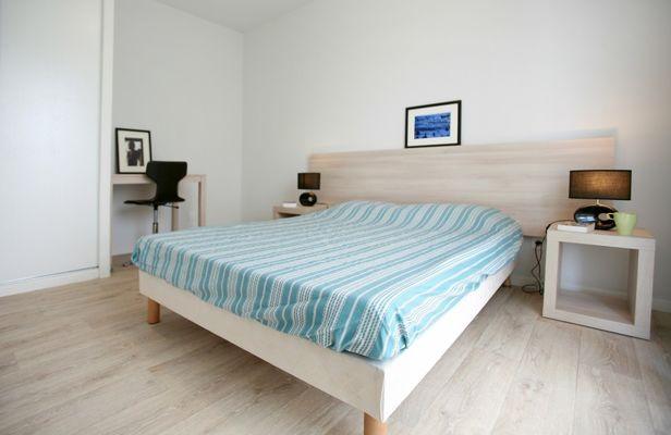 residence-etudiante-suitetudes-lucien-jonas-aulnoy-lez-valenciennes-t2-chambre.jpg