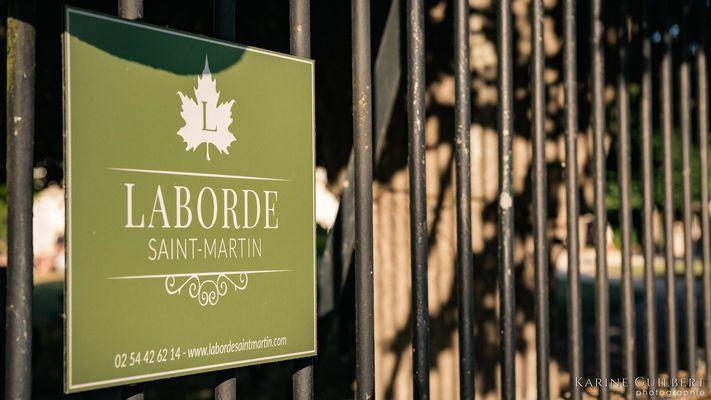 Chateau_Laborde_KG-4.jpg