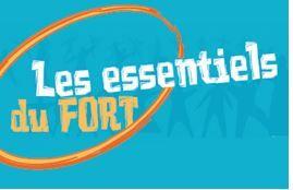 10.04.2018 Les Essentiels.JPG