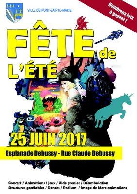25 juin Fete été 2017 flyer (002).jpg
