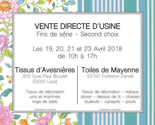 OF_130x161_Toiles de Mayenne et Tissus d'Avesnières.jpg