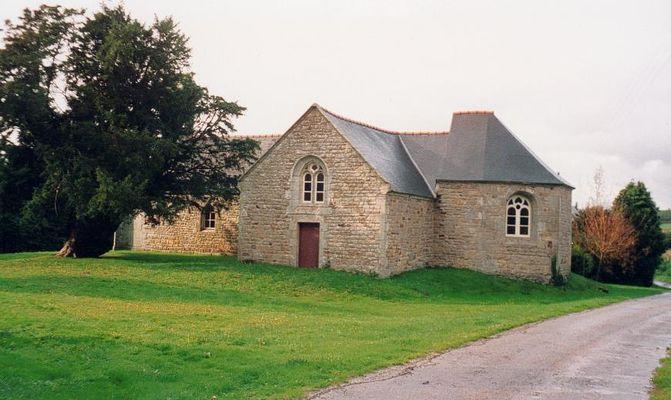 chapelle La Madeleine -  Langonnet.jpg