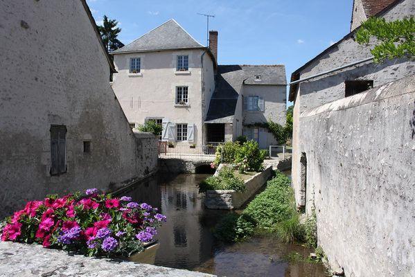 Moulin de Rochechouard.jpg