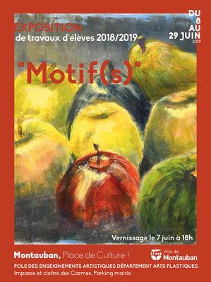 08.06.19 au 29.06.19 expo motifs.jpg
