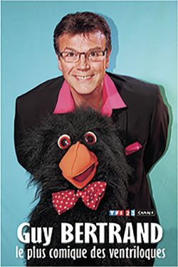 GUY_BERTRAND_VENTRILOQUE_2_-490b3.jpg