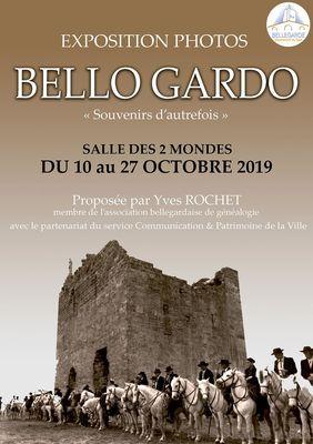 Affiche expo Bello gardo jusqu'au 27 octobre 2019.jpg
