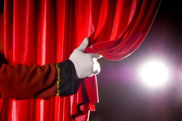Théâtre.jpg