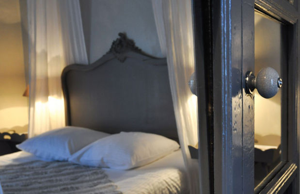 tn_La maison douce St Martin de Ré - chambre tradition (5).jpg