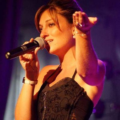 Déjeuner_Concert_Restaurant_Le_Marsala_Lucie_Chartier_2.jpg
