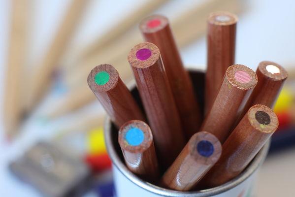 crayons© Stefano Reina.jpg