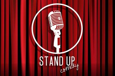 Soirée Anniversaire Stand-Up-Comedy sit.jpg