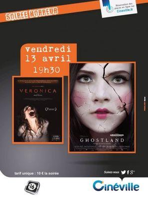 Veronica + Ghostland.jpg