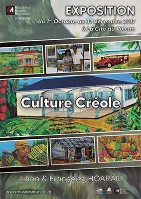 culture créole.jpg