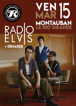 15.03.19-RADIO-ELVIS rio grande.jpg