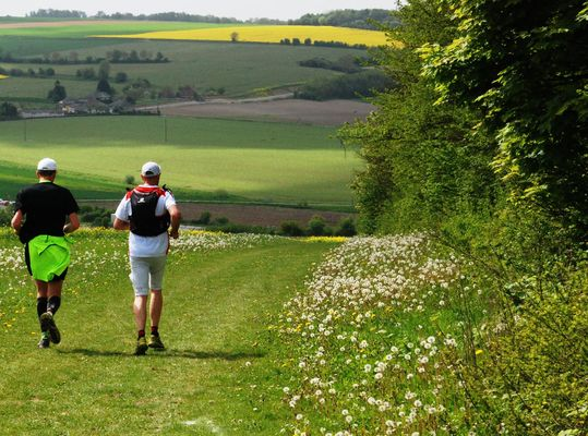 Trail du patois.jpg