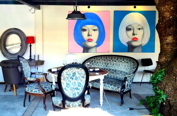 salon bleu bis.jpg
