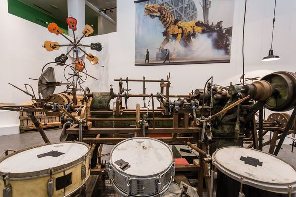 Extraodinaires-machines---vue-ensemble.jpg