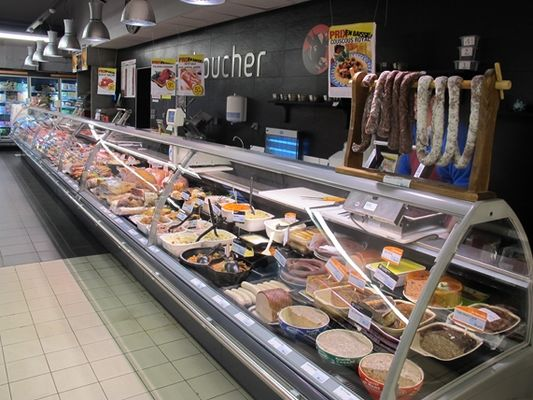 supermarche_uexpress_arsenre_iledere_8.JPG