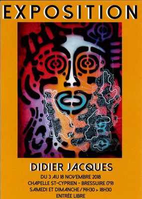 181103-bressusire-expo-didier-jacques.jpg
