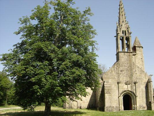 chapelle St Nicolas - Priziac - crédit photo OTPRM (2).JPG