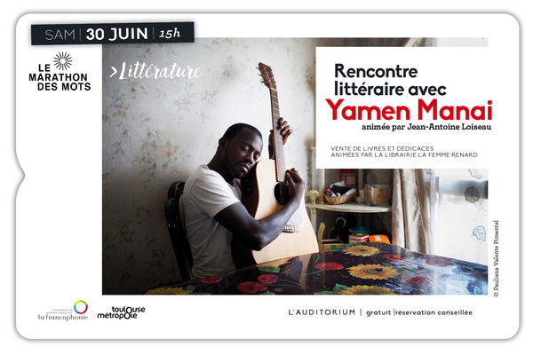 rencontre litteraire avec yamen manai 30.06.2018.jpg