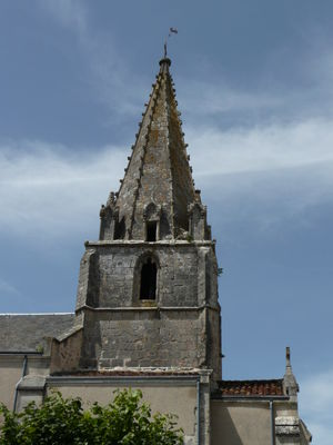 Eglise Persac - ©Béatrice Guyonnet (8).JPG