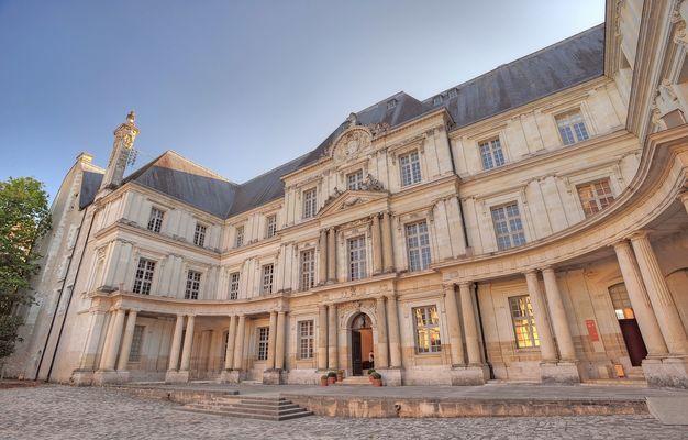 Blois_crédit Leonard de Serres.jpg