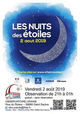 nuit-étoiles-2019-saint-saulve-valenciennes.jpg