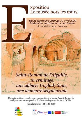 Affiche Expo St Roman.jpg