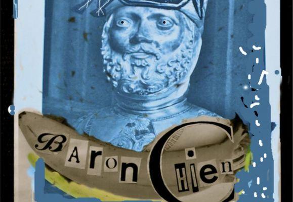 BARON CHIEN.jpg