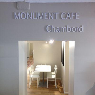 Monument Cafe 3.jpg