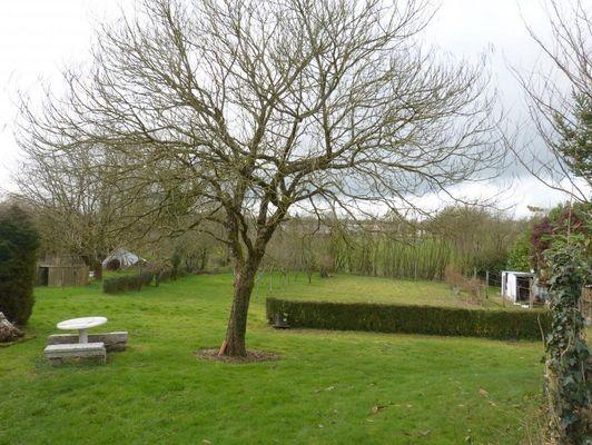 la-foret-sur-sevre-gite-moulin-girard-jardin.jpg