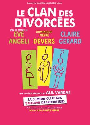 9588_273_Le-clan-des-divorce-es-40x60-AES_B-1-du-28mai.jpg