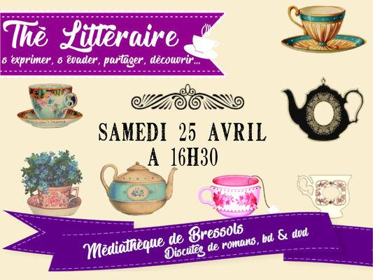 25.04.2020 Thé littéraire.jpg