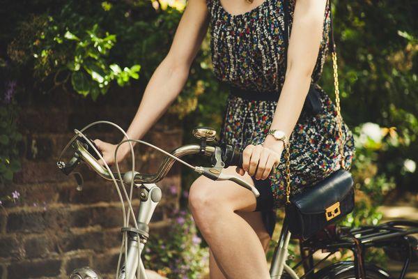 bicycle-1838605_1920.jpg