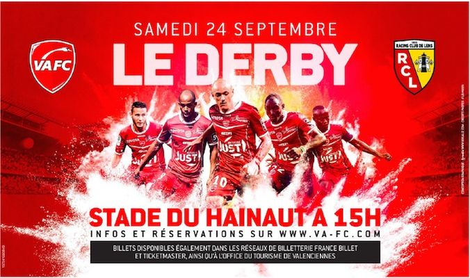 derby-stade-hainaut.jpg