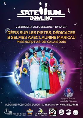 soiree-miss-npdc-satellium-valenciennes-tourisme.jpg