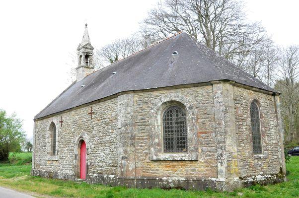 chapelle Poulran2.JPG