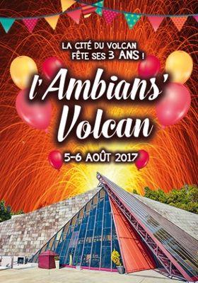 ambians_volcan2017.jpg