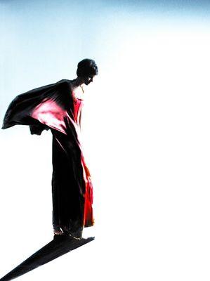 La femme qui danse Marie-Claude Pietragalla.jpg