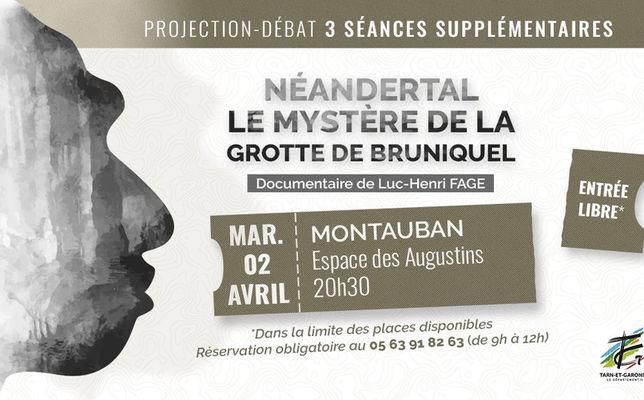 02.04.2019 Néandertal.jpg